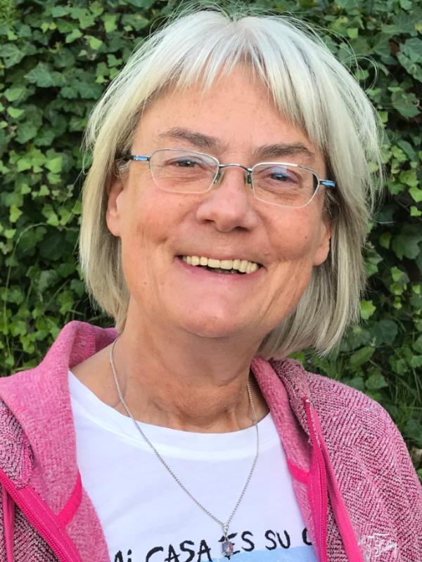 Carina Hennecke