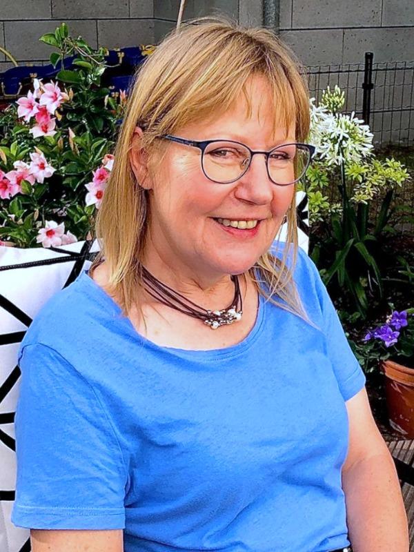 Karin Gutschlag